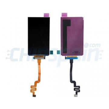 Tela LCD iPod Nano 7 Geração