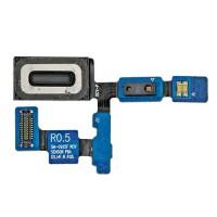 Altavoz Auricular con Sensor de Luz y Proximidad Samsung Galaxy S6 Edge (G925F)