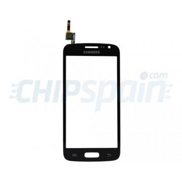 Pantalla Táctil Samsung Galaxy Express 2 (G3815) - Negro