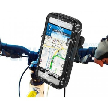 Bike Case with Stand iPhone 6S iPhone 6 Plus Samsung Galaxy Note 4 Note 3
