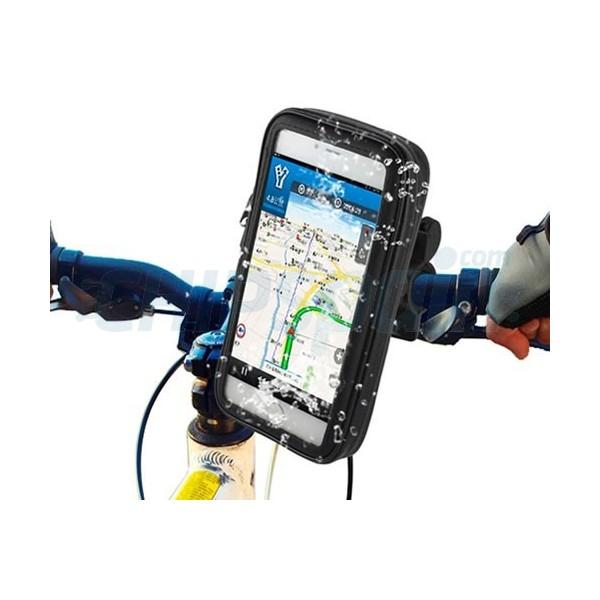 carcasa iphone 6 plus con soporte