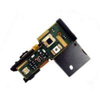 Flex On/Off con Conector Auriculares Sony Xperia S/Arc HD (LT26i)