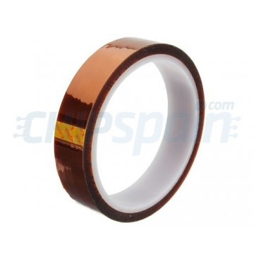 Kapton Tape 24mm (33m)