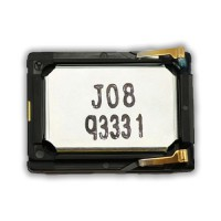 Headset Speaker Sony Xperia Z3 (D6603/D6633/D6643/D6653/D6616)