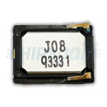 Alto-falante Monofone Sony Xperia Z3 D6603 Sony Xperia Z C6603