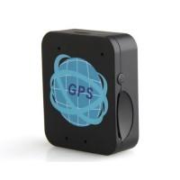 Localizador Rastreador GPS/GSM/SMS Moto Coche Antirrobo