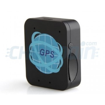 Tracker Locator GPS/GSM/SMS Moto Car theft