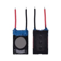 Earpiece Speaker LG Nexus 4 (E960)