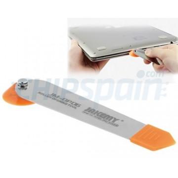 Herramienta de apertura JM-OP06 (Tablets/iPad/iPhone/Smartphones)