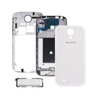 Carcasa Completa Samsung Galaxy S4 -Blanco