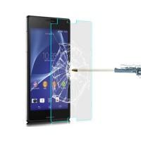 Protector de Pantalla Cristal 0.33mm Sony Xperia Z3 Compact