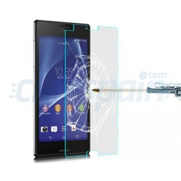 Screen Shield Glass 0.33mm Sony Xperia Z3 Compact