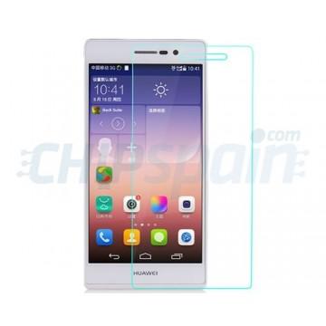 Screen Shield Glass 0.33mm Huawei Ascend P7/Huawei Sophia