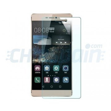 Screen Shield Glass 0.33mm Huawei Ascend P8
