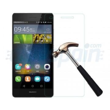 75e42e05895 Screen Shield Glass 0.33mm Huawei Ascend P8 Lite - ChipSpain.com