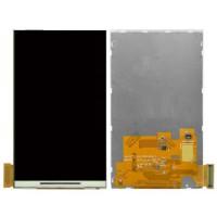 LCD Screen Samsung Galaxy Ace 4 (G313)