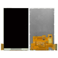 Pantalla LCD Samsung Galaxy Ace 4 (G313)