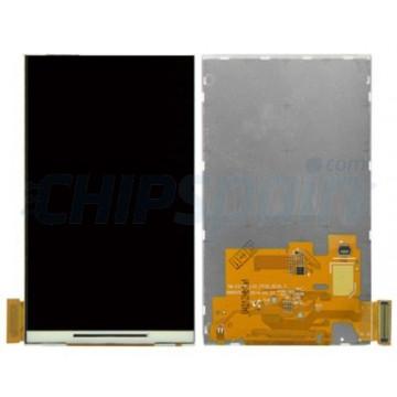 Tela LCD Samsung Galaxy Ace 4 (G313)