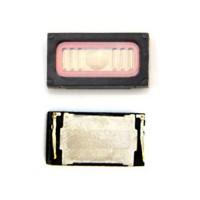 Altavoz Auricular Sony Xperia Z2 (D6503)/Sony Xperia Z3 Compact (D5803/D5833)