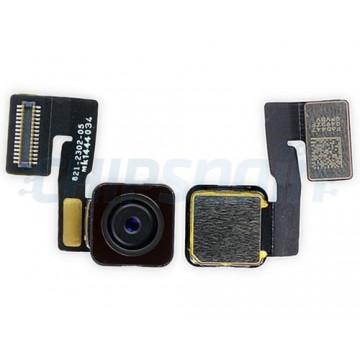 Câmera traseira iPad Air 2