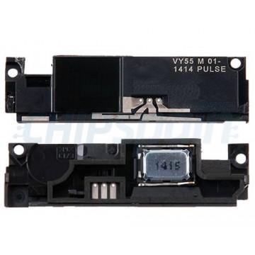 Módulo Antena y Altavoz Sony Xperia M2
