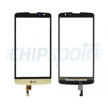 Touch screen LG L Bello (D331/D335) -Gold