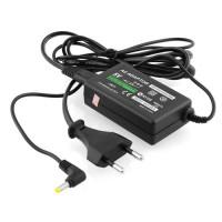 AC Adaptor PSP/PSP 2000/PSP 3000