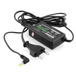 Adaptador de Corriente PSP/PSP 2000/PSP 3000