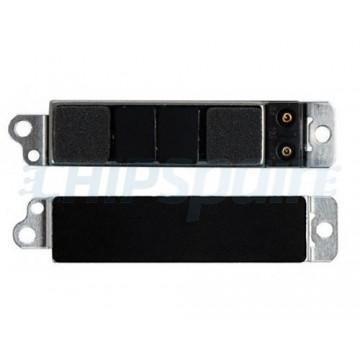 Vibration Motor iPhone 6S