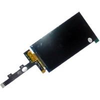 Pantalla LCD Bq Aquaris M4.5