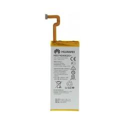 Batería Huawei P8 Lite 2200mAh (HB3742AS0EZC+)