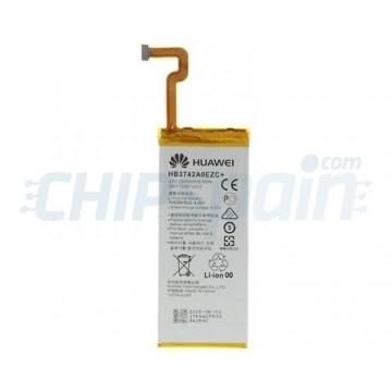 Bateria 2200mAh Original Huawei Ascend P8 Lite (HB3742AS0EZC+)