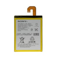 Battery 3100mAh Original Sony Xperia Z3 (LIS1558ERPC)