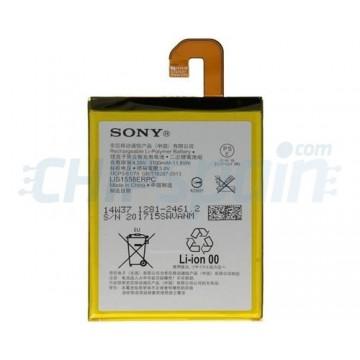 Batería Original Sony Xperia Z3 / Z3 Dual 3100mAh