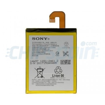 Battery 3100mAh Original Sony Xperia Z3 / Z3 Dual