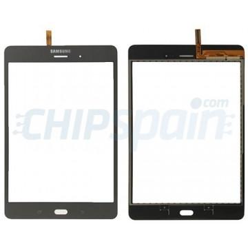 "Pantalla Táctil Samsung Galaxy Tab A T350 (8"") - Gris"
