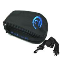 Bolsa de Transporte para Accesorios Halo 2 XBox360
