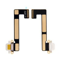 Flex Carregamento e Dados iPad Mini 2 -Branco