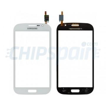 Pantalla Táctil Samsung Galaxy Grand Neo Plus (I9060I) - Blanco