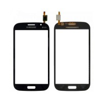 Touch Screen Samsung Galaxy Grand Neo Plus (I9060I) -Black