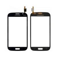 Vidro Digitalizador Táctil Samsung Galaxy Grand Neo Plus (I9060I) -Preto