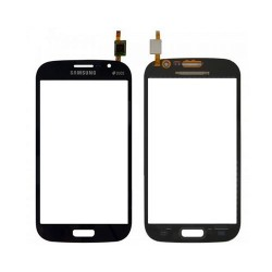 Pantalla Táctil Samsung Galaxy Grand Neo Plus (I9060I) - Negro