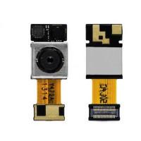Câmera Traseira LG G2 (D802)