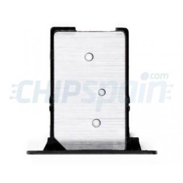 Porta SIM Xiaomi Mi 3 -Preto