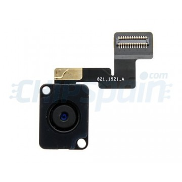 Back Camera iPad Mini 3