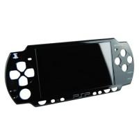 Frontal Original PSP 1000 -Negro