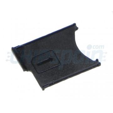 SIM Tray Sony Xperia Z2