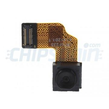 Cámara Frontal HTC One M8