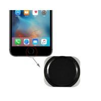 Botão Home iPhone 6S -Preto