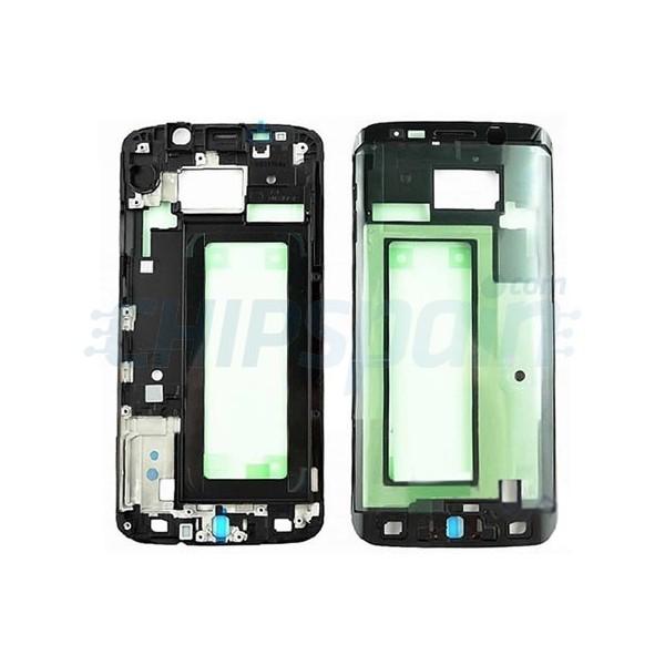 Marco Frontal Pantalla Samsung Galaxy S6 Edge G925f